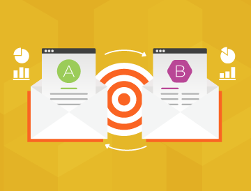 New Feature: A/B Testing API for Transactional Email and Notifications