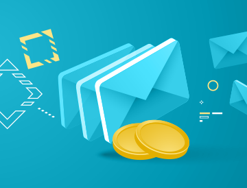 3 Mandatory Email Security Best Practices for the Financial Services Industry