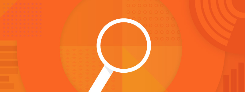 Events Search