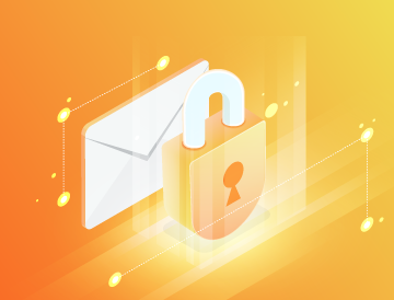 S/MIME Part 3: Plug and Play for On-Premises Secure Email