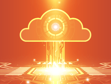 On-Premises and Cloud: Putting the Pieces Together