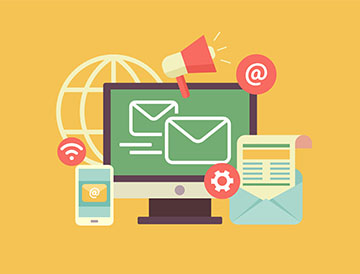 Align Your Marketing and Transactional Emails for a Great CX