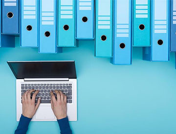 Building an Email Archiving System: The Challenges and of Course the Solution - Part 1