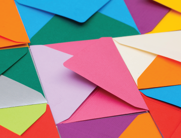 5 Ways to Personalize your Next MarTech Email Campaign