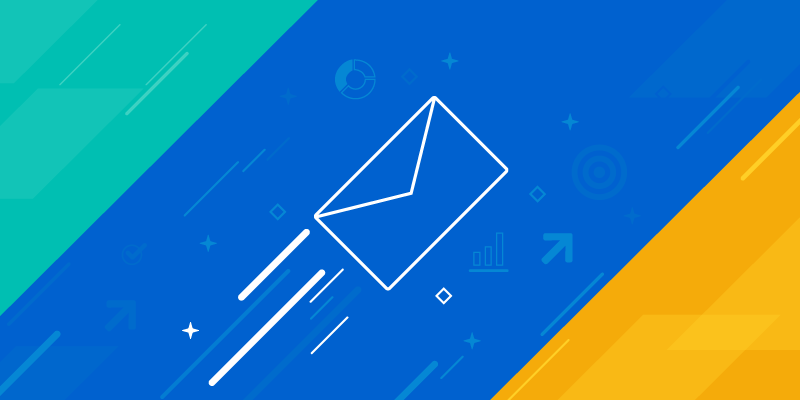 Buyer's Guide to Email