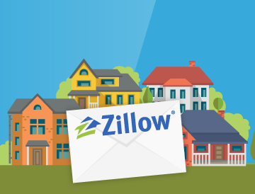 Zillow's Emails