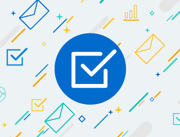 Questions to Ask Your Next Email Vendor
