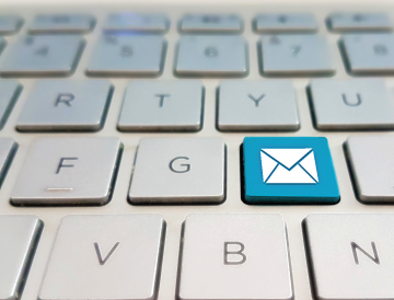 How to Convince Your Boss to Invest in Email Using Delivery Index