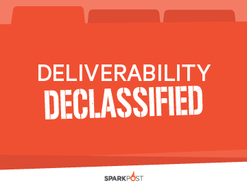 Deliverability Declassified