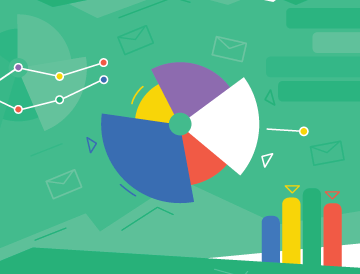 [Free Download] Email Measurement Explained