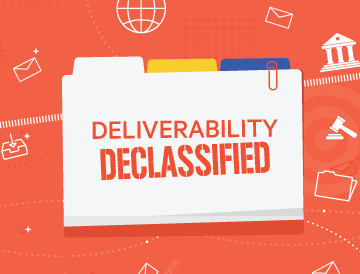 [Free Download] Deliverability Declassified