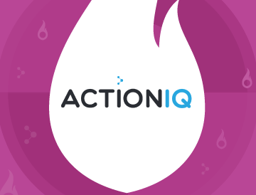 ActionIQ and SparkPost Join Forces to Deliver An Integrated Solution to Activate Insights for Data-Driven Digital Customer Experiences