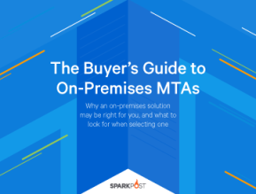 On Prem Buyers Guide
