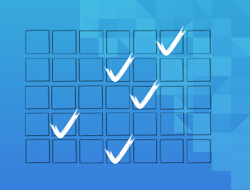Email Program Audits: Are You Doing Them Wrong?