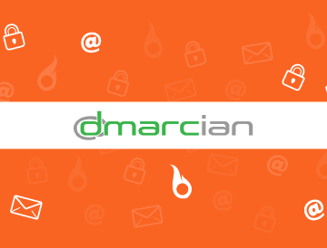 Organizational Intricacies of DMARC Deployment: Q&A with Asher Morin