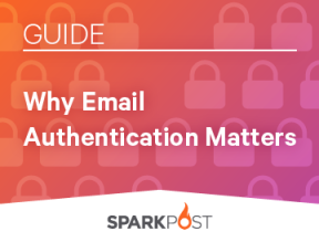 why email authentication matters guide image locks