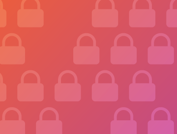 Why Email Authentication Matters