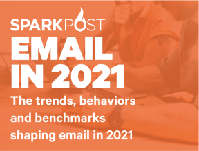 email in 2021