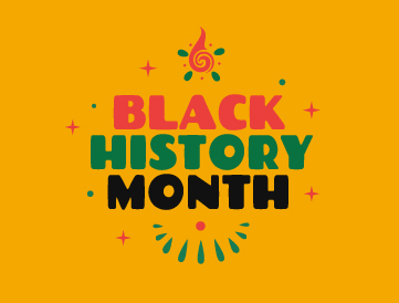 Life at SparkPost: Black History Month 2021