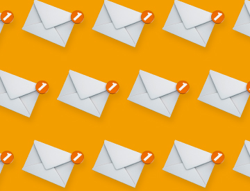 Newsletters We Love