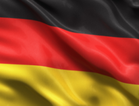 German Deliverability Practices Providers