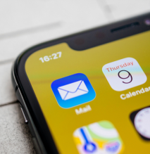 Apple Mail Privacy Protections